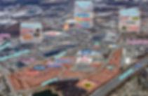 Waterside Aerial 1 cropped.jpg