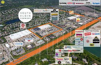 South Elgin Commons_OM Aerial.jpg