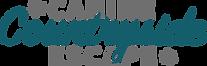 CCE_Logo_Colour.png