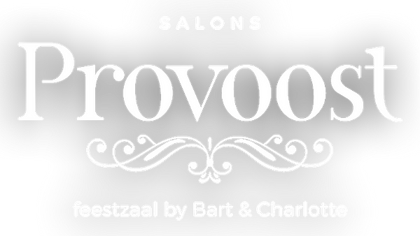 Salons Provoost Website.png