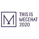 mecenat.PNG