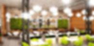 Столовая Атырау 2 этаж (5).jpg