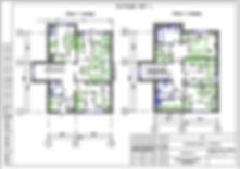 План Мебель.jpg