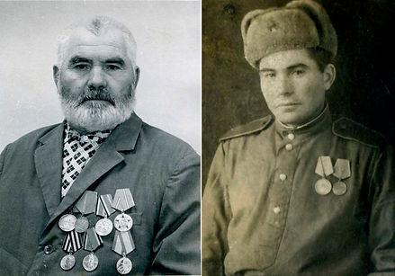 Попов Иван Иванович.jpg