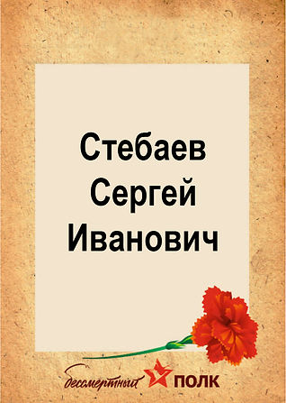 Стебаев  Сергей  Иванович.jpg
