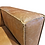 Thumbnail: Cooper Leather Sofa in Brown