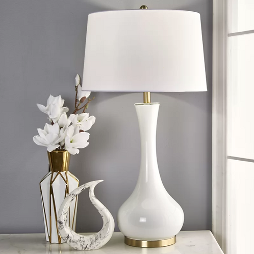 "Withyditch 34"" Table Lamp"