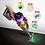 Thumbnail: Dyson V15 Detect Cordless Vacuum Cleaner
