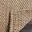 Thumbnail: 6' x 9' Addilyn Handwoven Jute/Sisal Natural Area Rug