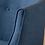 Thumbnail: Brandi Club Chair - Navy