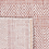 """Thumbnail: 2' x 3'7"""" Colten Southwestern Beige/Red Outdoor Area Rug"""