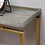 "Thumbnail: Malone 47.5"" Console Table"
