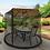Thumbnail: Tumlin Outdoor Umbrella Screen