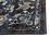 "Thumbnail: 5'3"" x 7'6"" Beecroft Floral Blue/Natural Area Rug"