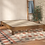 Thumbnail: Maxen Platform Bed - Full
