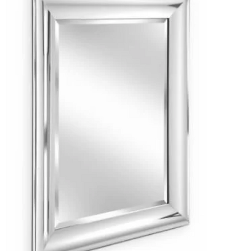 Campagna Modern & Contemporary Accent Mirror