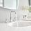 Thumbnail: Gibson Standard Widespread Bathroom Faucet