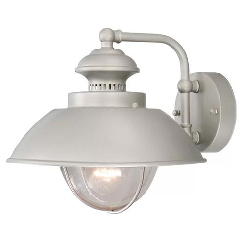Archibald 1-Light Outdoor Barn Light