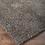 Thumbnail: Wallas - Silver/Gray -Shag 5x8