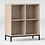 """Thumbnail: 34"""" 4 Cube Loring Bookshelf"""