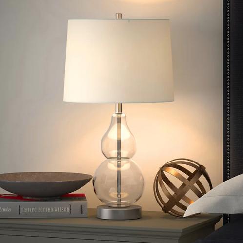 "Herold 21.25"" Table Lamp"