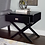Thumbnail: Peggy X Base Accent Table
