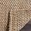 Thumbnail: 8' x 10' Addilyn Handwoven Jute/Sisal Natural Area Rug
