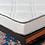 """Thumbnail: Wayfair Sleep 6"""" Firm Innerspring Mattress - TWIN XL"""