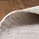 Thumbnail: 8' x 10' Coopersburg Handmade Tufted Black/Camel/Gray Area Rug