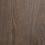 Thumbnail: Pia Industrial Desk Black/Espresso