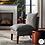 Thumbnail: Bethel Pillow Top Accent Chair