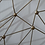 Thumbnail: Icosagon Iron Wall Decor