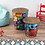 Thumbnail: Mcgowen 2 Piece End Table Set