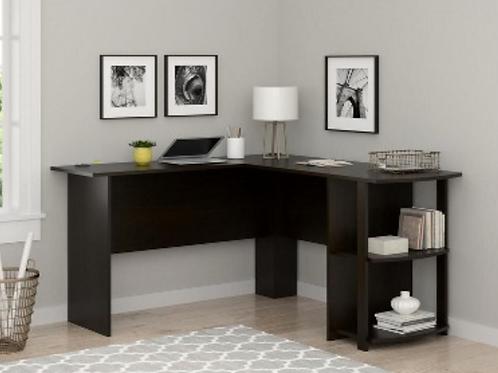 Fullerton Office Pro L Desk