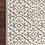 Thumbnail: Mineola Geometric Ivory/Gray Indoor/Outdoor Area Rug