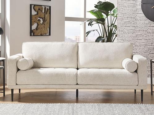 Caladeron - Sandstone - Sofa (order only)