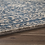 Thumbnail: Maxton - Blue/Gray - 5' x 8'