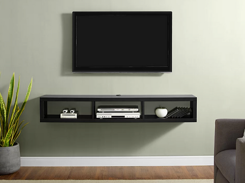 """Moats Wall Mounted TV Stand for TVs up to 69"""""""