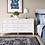 Thumbnail: Pelham Horizontal Dresser White