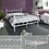 Thumbnail: Emberly Platform Bed - Full