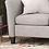 Thumbnail: Clostermen Traditional Sofa