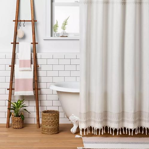 Decorative Apple Picking Ladder
