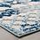 Thumbnail: 5x8 Reflect Giada Abstract Diamond Moroccan Trellis  Indoor/Outdoor Area Rug