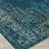 Thumbnail: Moore - Blue/Teal - Medium Rug 5 x 7
