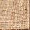 Thumbnail: 8' x 10' Calidia Beige Area Rug