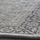 Thumbnail: Hetty - Multi - Medium Rug 5' x 7'