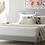 """Thumbnail: Wayfair Sleep 8"""" Medium Memory Foam Mattress -Full"""
