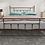 Thumbnail: Lyster Platform Bed - Queen - Bronze