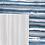 "Thumbnail: 5'5"" x 7'7"" Ramm Ivory/Blue/Gray Area Rug"
