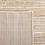 "Thumbnail: 5'1"" x 7'6"" Harloe Cream Area Rug"